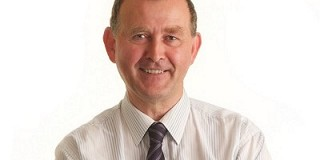 Jim Gibbons appointed President of Irish Seed Trade Association.