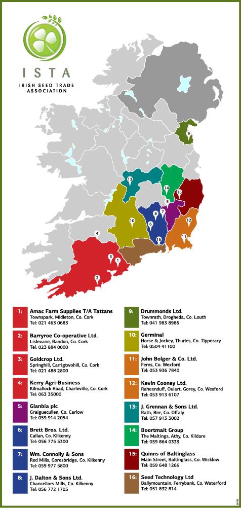5ea926f2fed9ad Irish Seed Trade Association - Irish Seed Trade Association